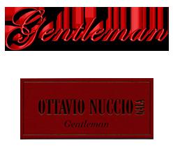 Gentleman groom suits collection